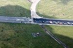 2012-08-08-fotoflug-bremen zweiter flug 0073.JPG