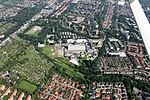 2012-08-08-fotoflug-bremen zweiter flug 0283.JPG