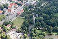 2012-08-08-fotoflug-bremen zweiter flug 1488.JPG