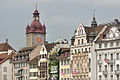 2012-08-24 11-52-59 Switzerland Kanton Luzern Luzern.JPG