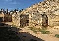 2012-09-17 Херсонес Таврический. Пристенные склепы.jpg