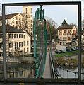 2012-11-23 Gwaggelibrugg 09.jpg
