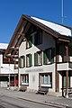 2012-Zweisimmen-Gemeindeverwaltung.jpg