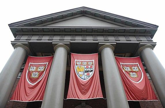 2012.Harvard.Boston.MA.jpg