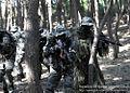 2012. 10. 해병대 수색정찰 훈련 Rep.of Marine Corps Reconnaissance Training (8095545386).jpg