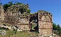 20120603 Gate Kalioporta Pylh Gefyras Kale Didymoteixo Evros Greece.jpg