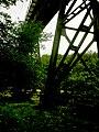 20120614.Viadukt Königsbrück.-017.jpg