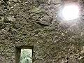 20121027 0757 Sintra 11.jpg
