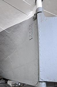 2012 'Tag der offenen Werft' - ZSG Werft Wollishofen - Dampfschiff Stadt Zürich (Renovation) 2012-03-24 14-20-12.jpg