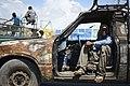 2012 11 29 AMISOM Kismayo Day2 I (8251316489).jpg