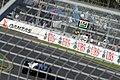 2012 Australian Grand Prix 01.jpg