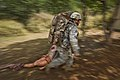 2012 Best Medic Competition 120828-F-MQ656-105.jpg