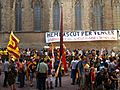 2012 Catalan independence protest (17).JPG