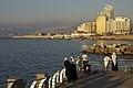 2012 Corniche Beirut 7156788773.jpg