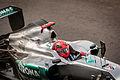 2012 Italian GP - Mercedes.jpg