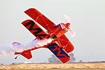 2012 MCAS Miramar Air Show 121013-M-GC438-354.jpg