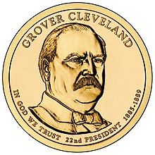 2012 Pres $1 Cleveland1 unc.jpg