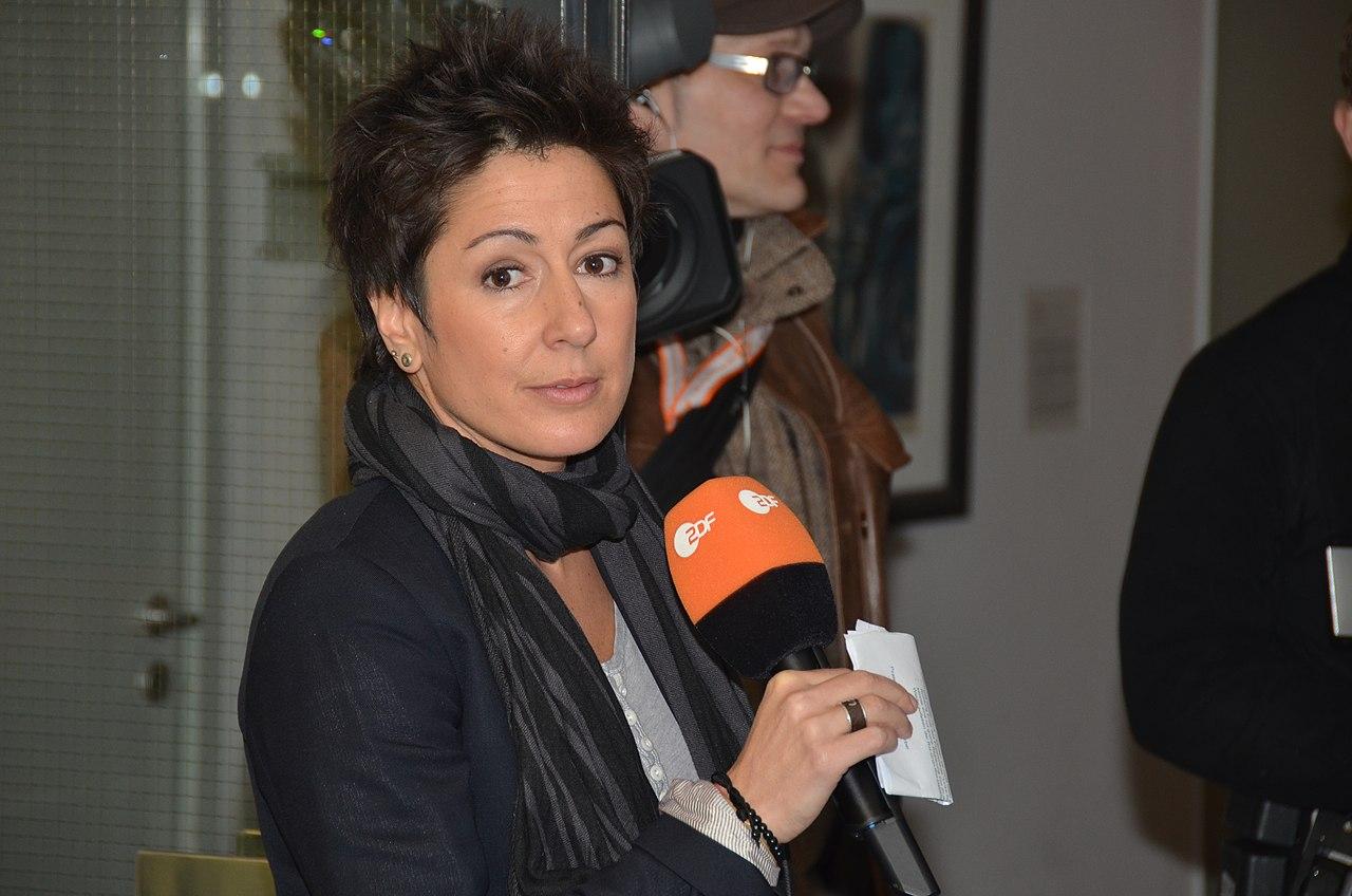 2013-01-20-niedersachsenwahl-200.jpg