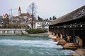 2013-03-16 12-48-16 Switzerland Kanton Bern Thun Thun.JPG