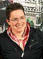 2013-04 Birgit Kober.jpg