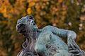 2013-11-01 Triton und Nymphe-Volksgarten Viktor Tilgner 6015.jpg