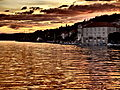 20130604 on the Island of Brač 113.jpg