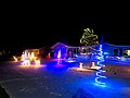 2013 Black Earth Christmas Lights - panoramio (4).jpg