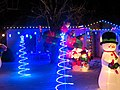 2013 Cherrywood Christmas Lights - panoramio (6).jpg