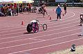 2013 IPC Athletics World Championships - 26072013 - Jade Jones of Great-Britain during the Women's 400m - T54 first semifinal 21.jpg