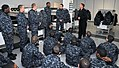 2013 Manpower, Personnel, Training and Education Sailor of the Year finalist 140227-N-IK959-809.jpg