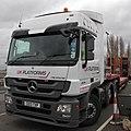 2013 Mercedes-Benz Actros 2544LS LD HRS (12486225194).jpg