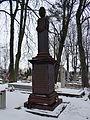 2013 Orthodox cemetery in Płock - 08.jpg