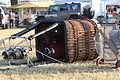 2013 Virginia State Fair (10111395904).jpg
