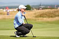 2013 Women's British Open – Morgan Pressel (12).jpg