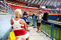2013 World Championships in Athletics (August, 10) by Dmitry Rozhkov 147.jpg
