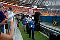 2013 World Championships in Athletics (August, 10) by Dmitry Rozhkov 69.jpg