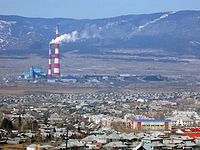 2014-03-31 13-12-31Гусиноозёрск.JPG