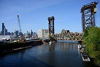 2014-05-25 7356x4904 chicago pennsylvania railroad bridge.jpg
