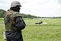 2014-06-02. Тренировка батальона «Донбасс» 15.jpg