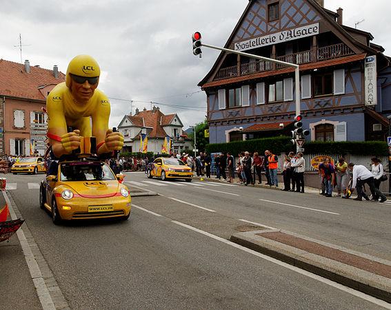 2014-07-13 15-26-16 tour-de-france.jpg