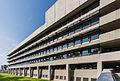 2014-07-24 Landesbehördenhaus, Bonn-Gronau IMG 2204.jpg