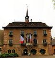 2014-09-03 14-13-31 monument-historique-PA00085442.jpg