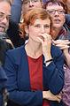 2014-09-14-Landtagswahl Thüringen by-Olaf Kosinsky -40.jpg