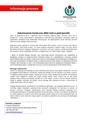 2014-10-16 - Wiki lubi e-podręczniki.pdf
