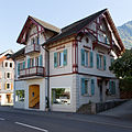 2014-Buochs-Beckenriedstrasse-2.jpg