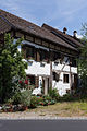 2014-Gaechlingen-Wohnhaus-Schulstrasse-12-14.jpg