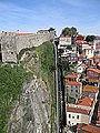 2014-P105(I) Porto (15802318496).jpg