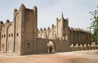 MPessoba Commune and town in Sikasso Region, Mali