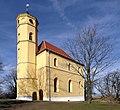 20140217050DR Gamig (Dohna) Schloßkapelle.jpg
