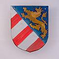 20140708 Radkersburg Majolika a-8611.jpg